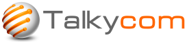 Talkycom